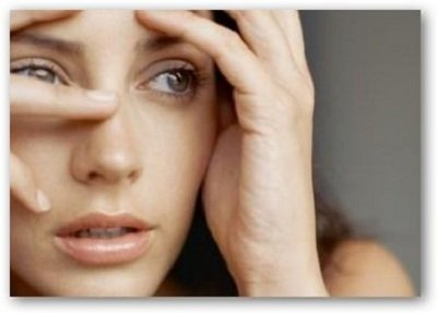 psicoterapia-attacchi-di-panico